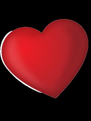 Heart Left