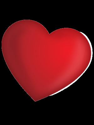 Heart Right